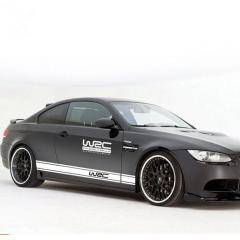 超帥賽車型高級貼紙/ 汽車全車拉花 / BMW / AUDI / 福斯 / 保時捷 / mazda / 福特【B0885】(白色)
