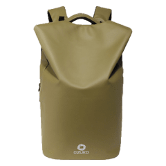 蝙蝠造型 防水後背包 / 飛鼠包 / 蝙蝠包 / 潮流後背包【B8961】(黃色)