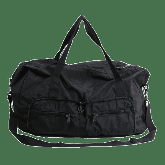 購物袋,環保袋,肩背包/手提包