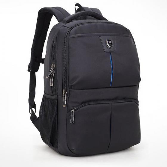 15.6吋電腦包 / 上班用背包