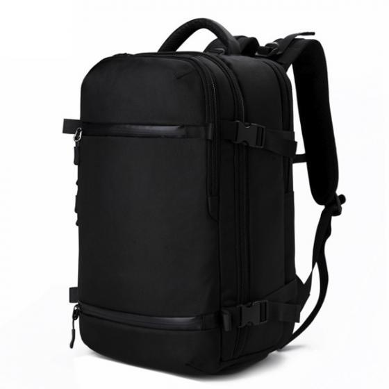 17吋電腦後背包