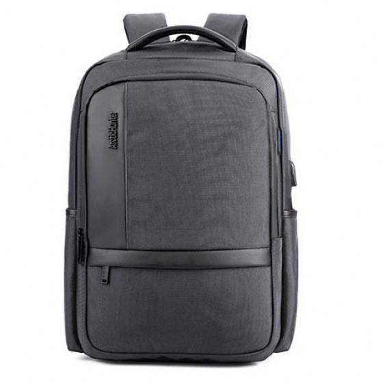17吋電腦後背包,筆電包