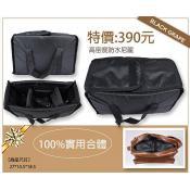 單眼相機包 (4)